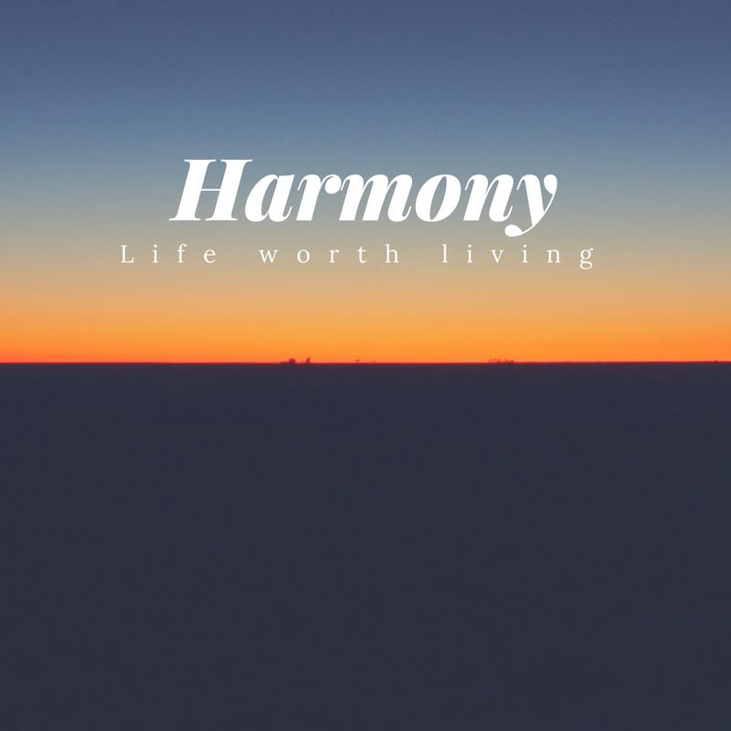 Harmony (1)